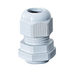 Cable glands with Pg thread, degree of protection IP 65 (750 °C)