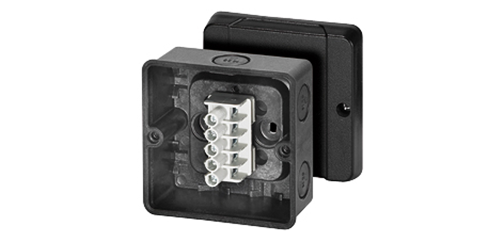 How To Install Vanity Light Junction Box : Junction Box Strain Relief, Junction, Free Engine Image For User Manual Download