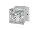 Cable junction box DE 9345