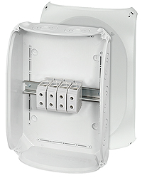 Cable junction box cable junction boxes<br/> DK 5054 G