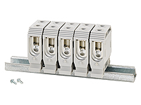 Terminal set cable junction boxes<br/> DK KS 50