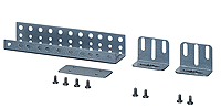 mounting profile system-wide products MX 0101