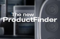 ProductFinder