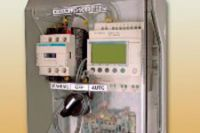 KG - Small-type Distribution Boards